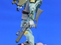 Boba Fett animated gentle giant 07