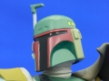 Boba Fett animated gentle giant 08