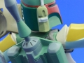 Boba Fett animated gentle giant 19