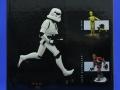 Stormtrooper animated gentle giant 03