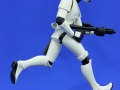 Stormtrooper animated gentle giant 05