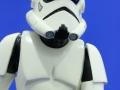 Stormtrooper animated gentle giant 08