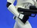 Stormtrooper animated gentle giant 11