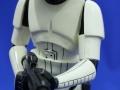 Stormtrooper animated gentle giant 13