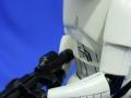 Stormtrooper animated gentle giant 14