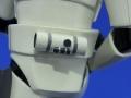 Stormtrooper animated gentle giant 21