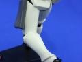 Stormtrooper animated gentle giant 22