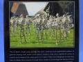 Battle Droid busto Gentle Giant 02