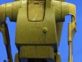 Battle Droid busto Gentle Giant 08