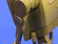Battle Droid busto Gentle Giant 12