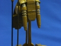 Battle Droid busto Gentle Giant 14