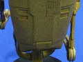Battle Droid busto Gentle Giant 15