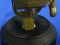 Battle Droid busto Gentle Giant 16