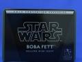 Boba Fett bust gentle giant 02