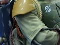 Boba Fett bust gentle giant 12