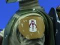 Boba Fett bust gentle giant 18