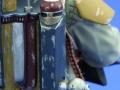 Boba Fett bust gentle giant 23