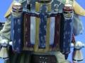 Boba Fett bust gentle giant 24