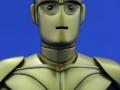 C3po McQuarrie busto gentle giant 11