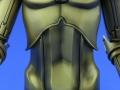 C3po McQuarrie busto gentle giant 16