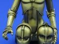 C3po McQuarrie busto gentle giant 24