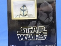 Clone Trooper Teniente Gentle Giant 01