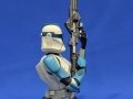 Clone Trooper Teniente Gentle Giant 07