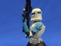 Clone Trooper Teniente Gentle Giant 09