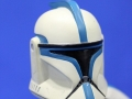 Clone Trooper Teniente Gentle Giant 10