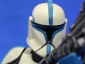 Clone Trooper Teniente Gentle Giant 10a