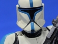 Clone Trooper Teniente Gentle Giant 11