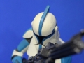 Clone Trooper Teniente Gentle Giant 17