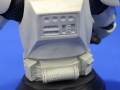 Clone Trooper Teniente Gentle Giant 20