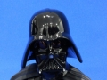 darth-vader-holiday-gentle-giant-08