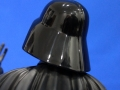 darth-vader-holiday-gentle-giant-11