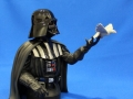 darth-vader-holiday-gentle-giant-14