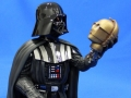 darth-vader-holiday-gentle-giant-17