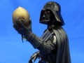 darth-vader-holiday-gentle-giant-18