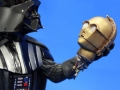 darth-vader-holiday-gentle-giant-21