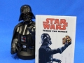 darth-vader-holiday-gentle-giant-25