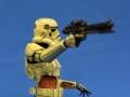 death-trooper04