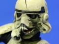 death-trooper07