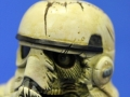 death-trooper08
