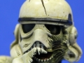 death-trooper09