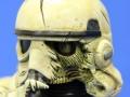 death-trooper10
