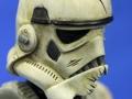 death-trooper11