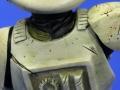 death-trooper16