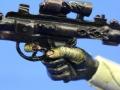 death-trooper21