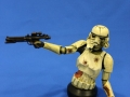 death-trooper25