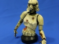 death-trooper26